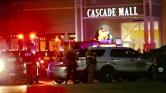 Terrorista vagy elmebeteg a török bevándorló, aki öt embert ölt meg egy bevásárlóközpontban?