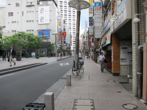 street-view-of-400m