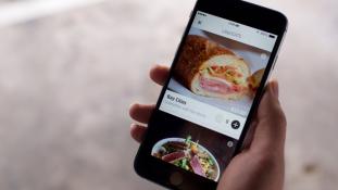 Már Japánban is szállít kaját az Uber