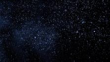 Űrkutatás: visszatér a régi tantárgy az iskolába