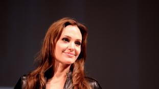 Ladát, subát és újrakezdést ajánl Angelina Jolie-nak egy orosz nyugdíjas