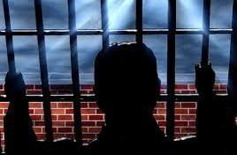 Kislányát akarta látni, megszökött a börtönből
