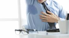 Büdös kollégák – japán cégek a szagszuális zaklatás ellen