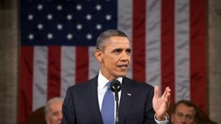Obama szerint nagy hiba, hogy leszavazták a vétóját