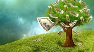 Milliárdosok, reszkessetek! Jön a 65 %-os örökösödési adó