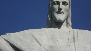 Eurómilliókkal segítjük a veszélyben lévő keresztényeket