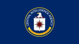 Oroszok kitalált információkat próbáltak eladni a CIA-nak