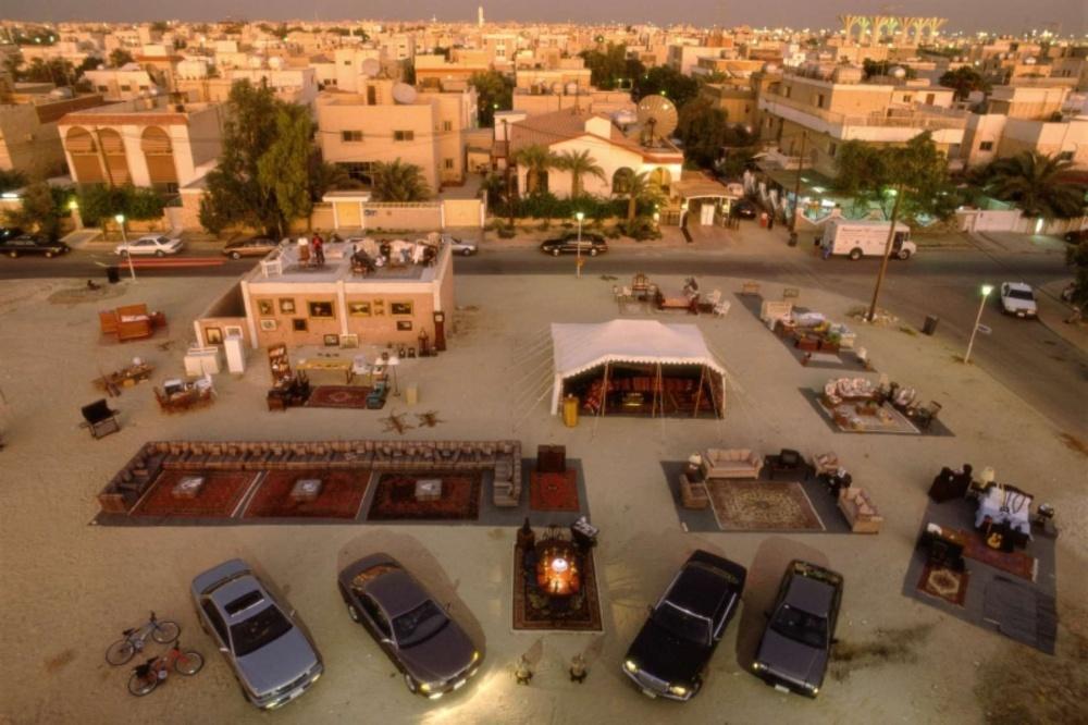 Kuvaitváros - Kuvait