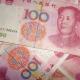 Kína hatalmas adóssága világméretű pénzügyi katasztrófát okozhat