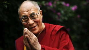 Dalai láma: a nacionalizmus meghaladott eszme