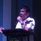 Mi a közös Hitlerben és a Fülöp-szigetek elnökében?