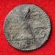 Mit keres az ókori római pénz Japánban?