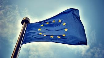 Pozsonyban az EU
