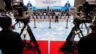 Szép szavak, de kevés konkrétum a G20 csúcson