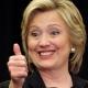 Az elnökjelölti viták előtt négy pont a különbség