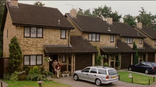 Harry Potter háza eladó – 170 millióért