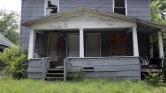 A gazdag Amerikában félmillió háztartásban nincs meleg víz és WC