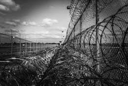 Lázadás és szökés a börtönből brazil módra – videó