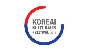 Beindult a Koreai Kulturális Fesztivál