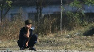 Drog miatt kerülnek börtönbe az észak-korai disszidensek