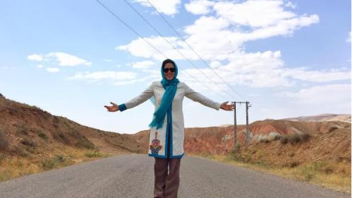 Irán annyira más, mint gondolnád – megmutatjuk