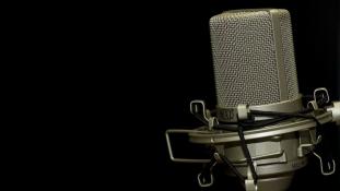 Különleges rádió: mentális betegek a mikrofon mögött