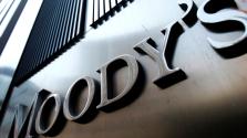 Már nem ajánlja Törökországot a Moody's