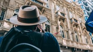 Tudjuk, hogy utaztál idén nyáron – szezonzáró interjú a turizmusról