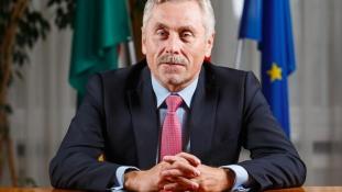 A lengyel-magyar kapcsolatok újjászületésének vagyunk tanúi – interjú Roman Kowalski nagykövettel