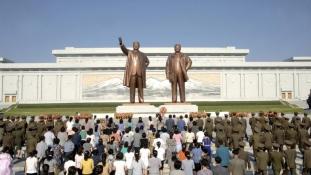Nincs még egy ilyen hely a világon – interjú egy Észak-Koreában járt magyar turistával