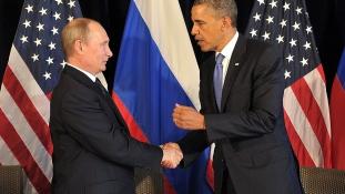 G20 – ragaszkodik az oroszellenes szankciókhoz Washington