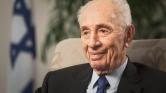 Meghalt Simon Peresz,  a Nobel békedíjas izraeli államférfi, aki döntő szerepet játszott hazája felfegyverzésében