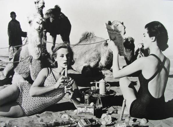 piknik-marokkoban-1958