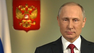 Miért nem jó Putyinnak a most szerzett 3/4-es többség?