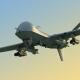 Milliókból épít drónbázist az USA Nigerben