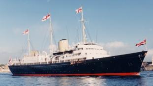 Luxusjachttal ápolnák gazdasági kapcsolataikat a britek
