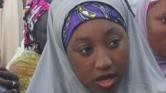 25 évesen ért a csúcsra egy muszlim nő Nigériában