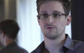 Fehér Ház: jöjjön haza Snowden, korrektek leszünk