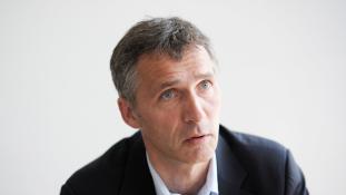 Bármit is mond Moszkva, Tbiliszi mehet a NATO-ba