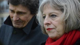 Az idén még nem lesz hivatalos tárgyalás a Brexitről