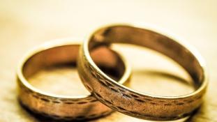 Anya és lánya összeházasodott – tíz év börtönt is kaphatnak Amerikában