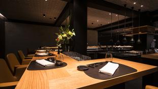 Bezár egy Michelin-csillagos kínai étterem