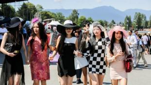 Ahol már a nők döntenek a pénzről: Kína