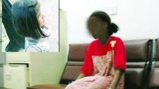 Kivégezték a gyerekgyilkos etióp nőt Szaúd-Arábiában