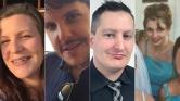 Testvérek és egy fiatal pár – ők haltak meg az ausztráliai élményparkban