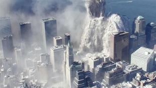 Megkezdődött – már be is nyújtották az első keresetet Szaúd-Arábia ellen szeptember 11 miatt