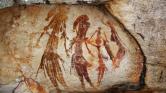 Hivatalos: afrikaiak voltak a világ első felfedezői