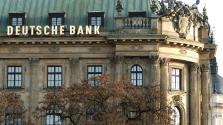 Nem akar prémiumot fizetni menedzsereinek a Deutsche Bank