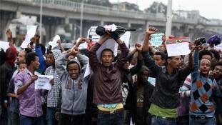 Jövő áprilisig sok minden lesz tilos Etiópiában
