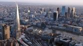 Honnan jön olyan sok pénz a londoni ingatlanpiacra, ahol az áremelkedés megállíthatatlanul folytatódik ?